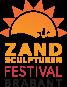 Zandsculpturen Brabant Logo